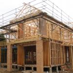 bouwsteigers
