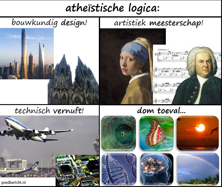 atheistische-logica
